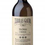 le-grand-cru-witte-wijn-terras-gauda-orosal
