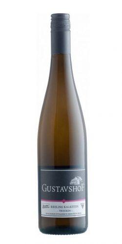 le-grand-cru-droge-witte-wijn-duitsland-rheinessen-riesling-kalstein-2016