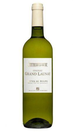 le-grand-cru-droge-witte-wijn-frankrijk-bordeaux-grand-launay-blanc-2016