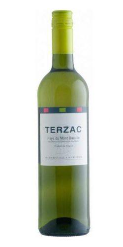 le-grand-cru-droge-witte-wijn-frankrijk-languedoc-terzac-blanc-mont-baudile-2016
