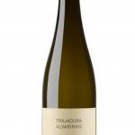 le-grand-cru-droge-witte-wijn-portugal-vinho-regional-minho-trajadura-alvarinho