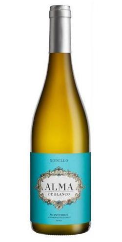 le-grand-cru-droge-witte-wijn-spanje-galicia-godello-alma-de-blanco