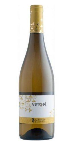 le-grand-cru-droge-witte-wijn-spanje-vergel-la-bodega-de-pinoso-2016