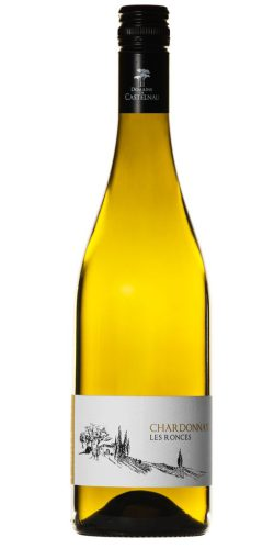 le-grand-cru-frankrijk-witte-wijn-languedoc-languedoc-chardonnay-castelnau