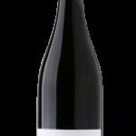le-grand-cru-rode-wijn-frankrijk-languedoc-merlot-cabernet-castelnau-2016