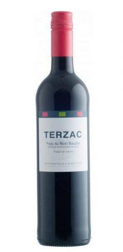 le-grand-cru-rode-wijn-frankrijk-languedoc-terzac-rouge-mont-baudile-2015