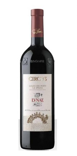 le-grand-cru-rode-wijn-italie-ligurie-circus-lvnae-2016