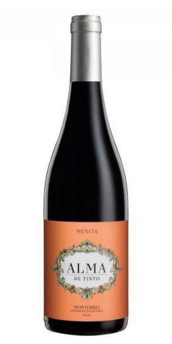 le-grand-cru-rode-wijn-spanje-galicia-mencia-alma-de-tinto-adegas-pazo-da-tapias-2016