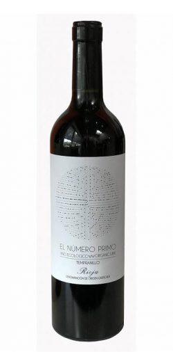 le-grand-cru-rode-wijn-spanje-rioja-numero-primo-san-prudencio-2016