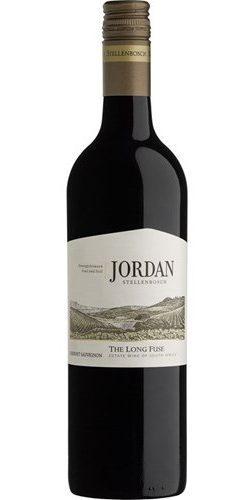 le-grand-cru-rode-wijn-zuid-afrika-stellenbosch-the-long-fuse-cabernet-sauvignon-jordan-2014