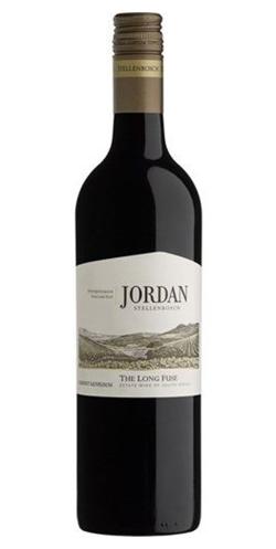 le-grand-cru-rode-wijn-zuid-afrika-stellenbosch-the-long-fuse-cabernet-sauvignon-jordan