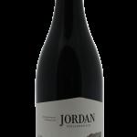 le-grand-cru-rode-wijn-zuid-afrika-stellenbosch-the-prospector-syrah-jordan-2015
