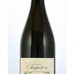 le-grand-cru-witte-wijn-frankrijk-domaine-chapoton-cotes-du-rhone
