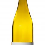 le-grand-cru-witte-wijn-frankrijk-languedoc-viognier-castelnau