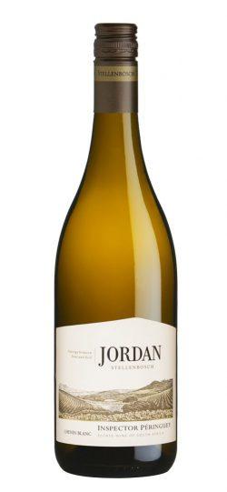 le-grand-cru-witte-wijn-zuid-afrika-stellenbosch-inspector-peringuey-chenin-blanc-jordan-2016