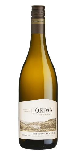 le-grand-cru-witte-wijn-zuid-afrika-stellenbosch-inspector-peringuey-chenin-blanc-jordan