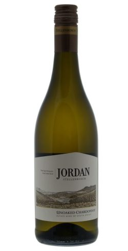 le-grand-cru-witte-wijn-zuid-afrika-stellenbosch-unoaked-chardonnay-jordan-2016