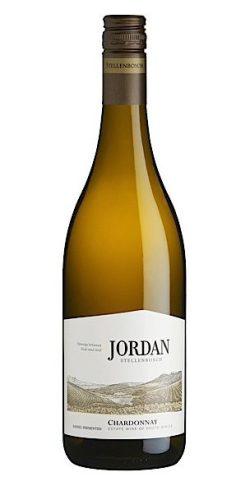 le-grand-cru-zuid-afrika-witte-wijn-jordan-barrel-fermented-chardonnay