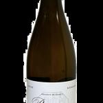 le-grand-cru-frankrijkrijk-witte-wijn-bourgogne-chardonnay-la-combe-marc-colin