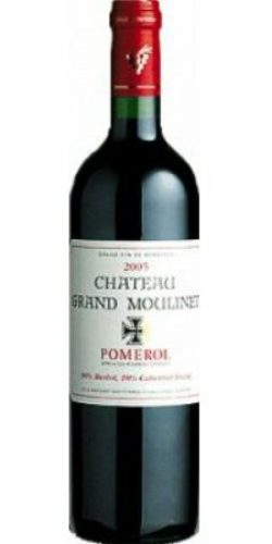 le-grand-cru-rode-wijn-frankrijk-bordeaux-chateau-grand-moulinet-2015