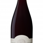 le-grand-cru-rode-wijn-frankrijk-pernand-vergelesses-domain-rollin