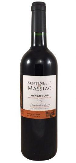 le-grand-cru-rode-wijn-frankrijk-sentinelle-de-massiac-domaine-massiac-2016