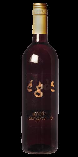 le-grand-cru-rode-wijn-italie-emilia-romagna-egot-merlot-sangiovese-merlot-2016