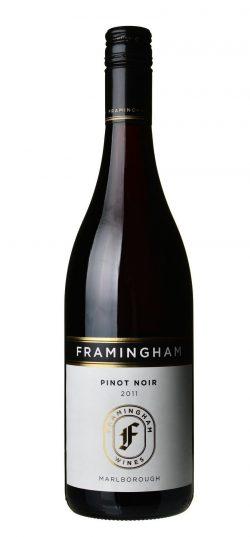 le-grand-cru-rode-wijn-nieuw-zeeland-marlborough-pinot-noir-framingham-2014