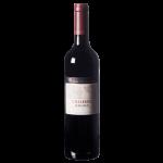 le-grand-cru-rode-wijn-portugal-douro-callabriga-douro-red-casa-ferreirinha-2015