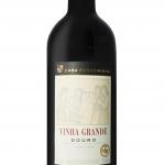 le-grand-cru-rode-wijn-portugal-douro-vinha-grande-douro-red-casa-ferreirinha