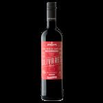 le-grand-cru-rode-wijn-spanje-jumilla-olivares-tinto-bodegas-olivares-2016