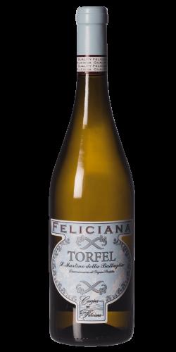 le-grand-cru-witte-wijn-italie-lombardije-torfel-san-martino-della-battaglia-feliciana-2016