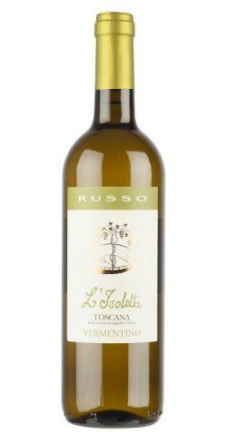 le-grand-cru-witte-wijn-italie-toscane-lisoletta-vermentino-azienda-agricola-russo-2016