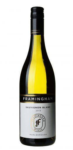 le-grand-cru-witte-wijn-marlborough-nieuw-zeeland-sauvignon-blanc-framingham-2015