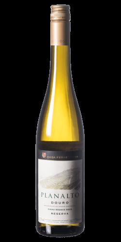 le-grand-cru-witte-wijn-portugal-douro-planalto-branco-reserva-casa-ferreirinha-2016