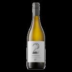 le-grand-cru-witte-wijn-zuid-afrika-stellenbosch-creative-block-2-spier-estate-2016