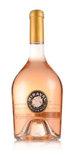 le-grand-cru-frankrijk-cotes-de-provence-rose-wijn-miravel-rose-jolie-pitt-en-perrin-2017
