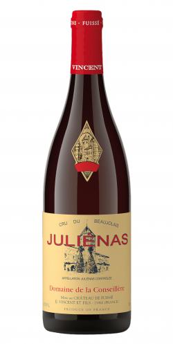 le-grand-cru-rode-wijn-frankrijk-julienas-chateau-de-fuissee