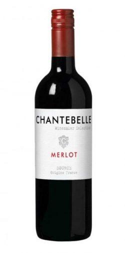 le-grand-cru-rode-wijn-frankrijk-languedoc-chantebelle-merlot-2016