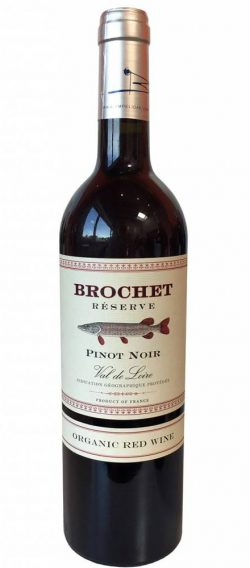 le-grand-cru-rode-wijn-frankrijk-loire-brochet-reserve-pinot-noir-ampelidae-2017