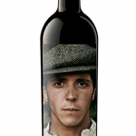 le-grand-cru-rode-wijn-spanje-toro-el-picaro-matsu