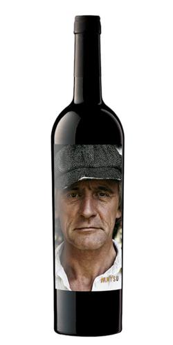 le-grand-cru-rode-wijn-spanje-toro-el-recio-matsu