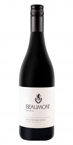 le-grand-cru-rode-wijn-zuid-afrika-walker-bay-constable-house-beaumont-family-wines