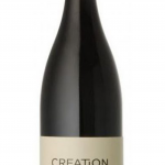le-grand-cru-rode-wijn-zuid-afrika-walker-bay-pinot-noir-creation-wine