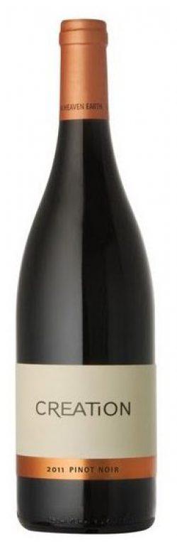 le-grand-cru-rode-wijn-zuid-afrika-walker-bay-pinot-noir-creation-wine-2014