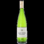 le-grand-cru-witte-wijn-frankrijk-languedoc-viognier-saint-peyre-les-costieres-de-pomerols-2017