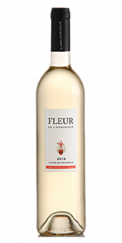 le-grand-cru-witte-wijn-frankrijk-le-blanc-fleur-de-lamaurigue