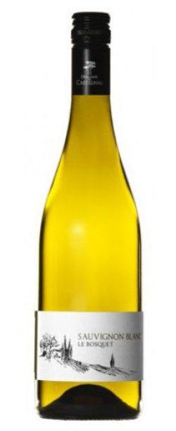 le-grand-cru-witte-wijn-frankrijk-sauvignon-blanc-le-bosquet-domaine-de-castelnau-2017