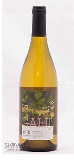 le-grand-cru-witte-wijn-isreal-upper-galilee-galil-mountain-viognier-viron-vineyard-2016