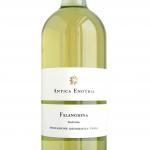 le-grand-cru-witte-wijn-italie-falanghina-antica-enotria